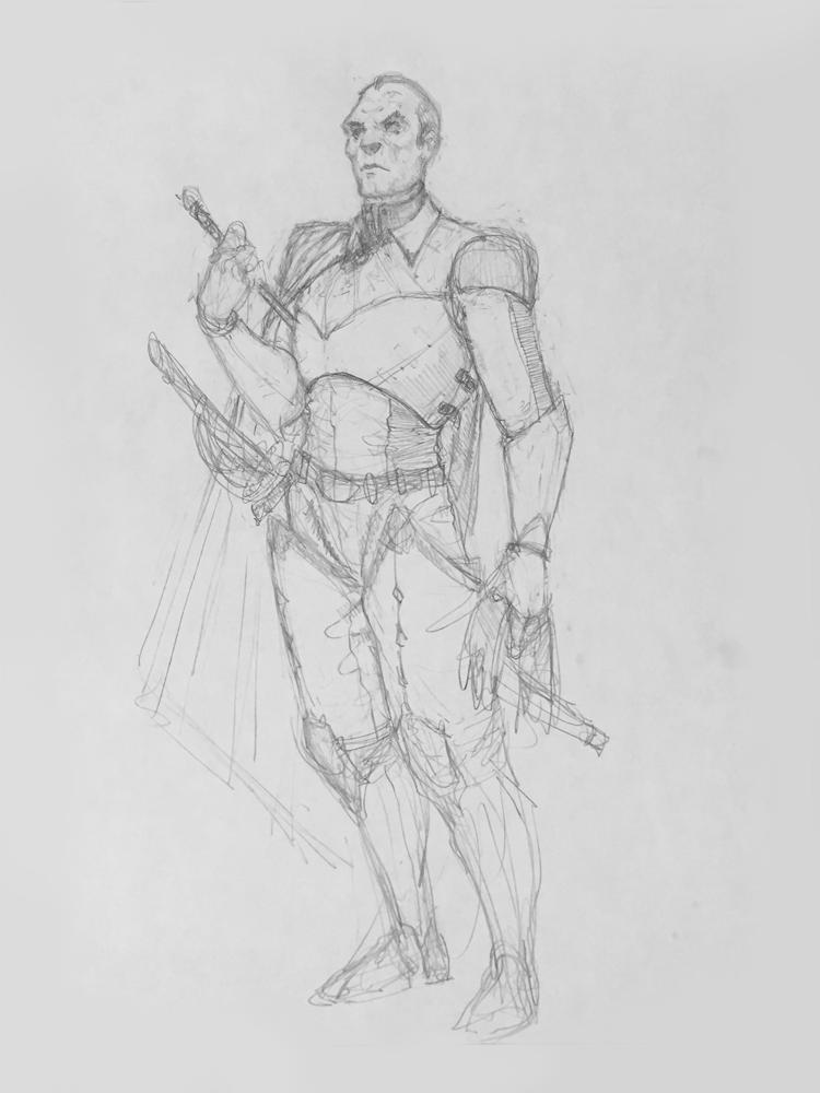 Sketch_13.png
