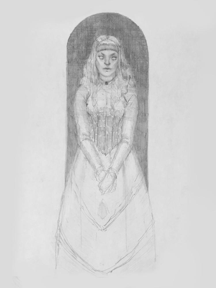 Sketch_15.png
