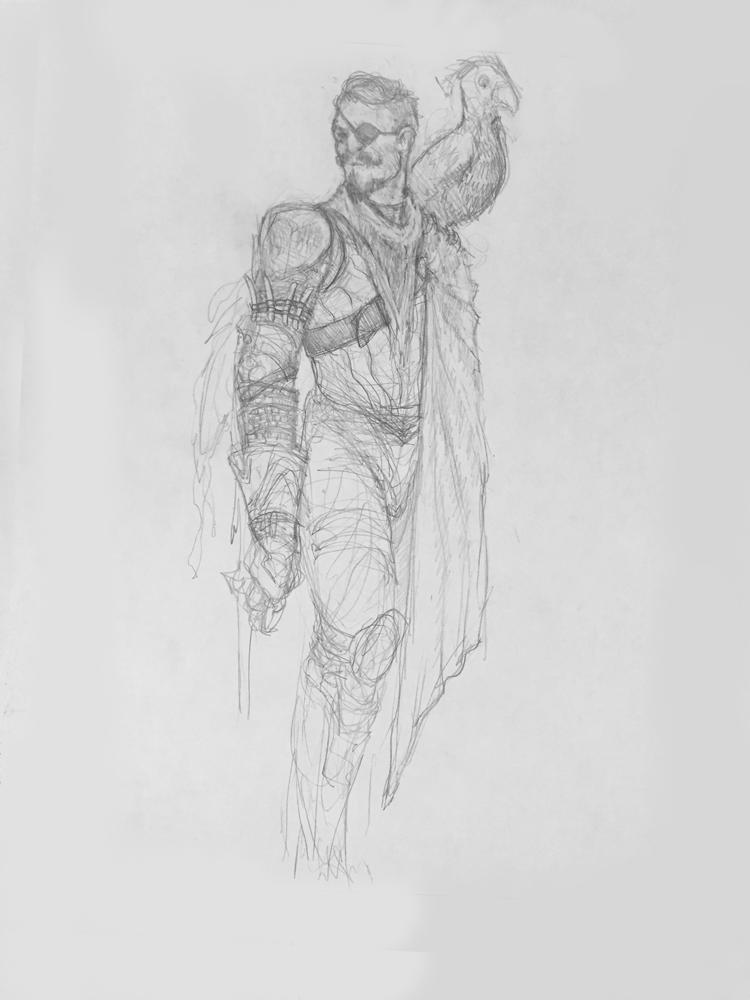 Sketch_16.png