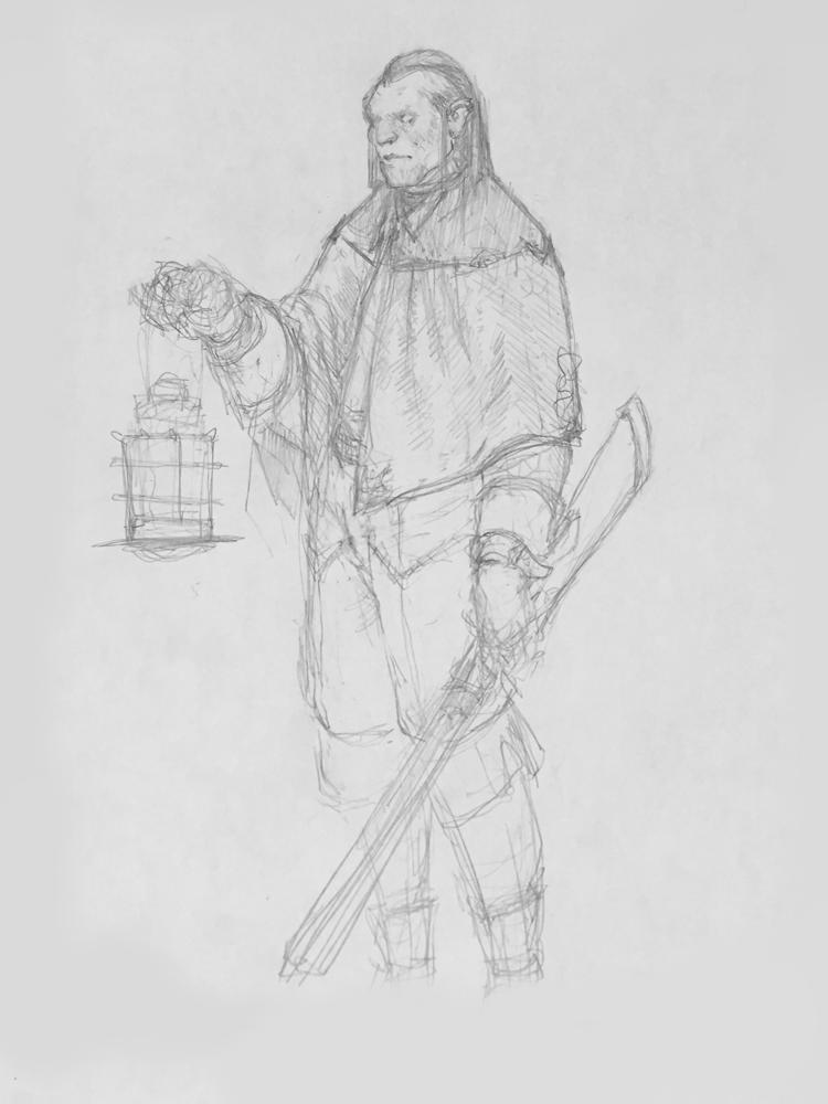 Sketch_17.png